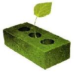 591760x150 - مقاله ساخت و ساز بر اساس اصول زیست محیطی (معماری سبز) - معماری